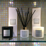 WIN a Spa by Kasia candle!