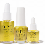 OPI Pro Spa Cuticle Oil