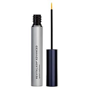 Revitalash Advanced Eyelash Conditioner